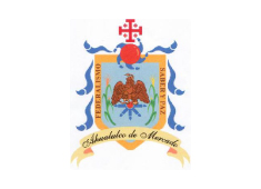 ahualulco-escudo