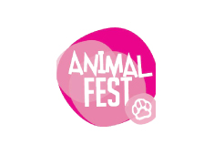 animal-fest
