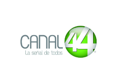 canal-44