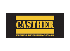 casther