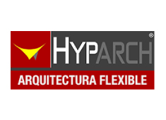 hyparch