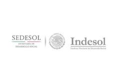 indesol