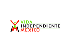 vida-independiente